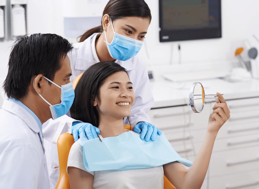 General Dentistry NYC   Dental Implants   Dentures Manhattan NY