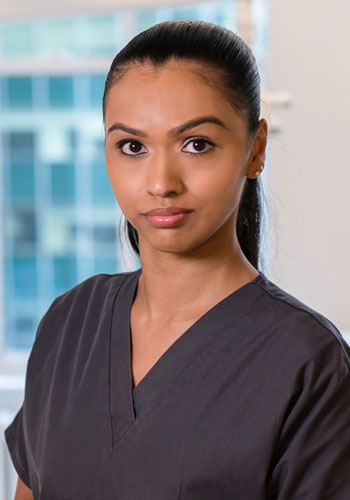 Kelly | Prosthodontics of New York