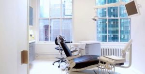 Dental technology | New York, NY