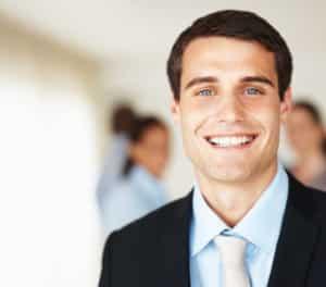 Implant Dentist Prosthodontics of NY