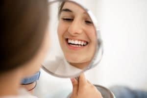 Cosmetic Dentistry | Prosthodontics of New York