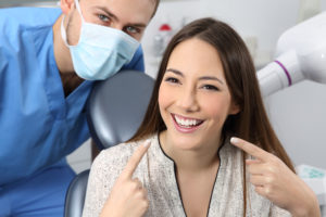 Porcelain Veneers | Prosthodontics of New York | Manhattan New York