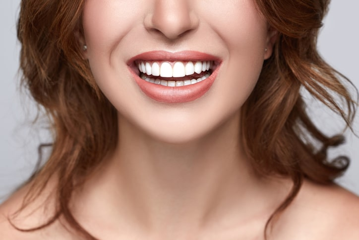 Full Mouth Restoration NYC | Prosthodontics of New York